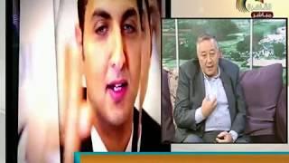 Download صباح القاهرة : لقاء مع أ.محمد ثروت رئيس لجنة السياحة العربية بغرفة شركات السياحة 12-1-2018 Video