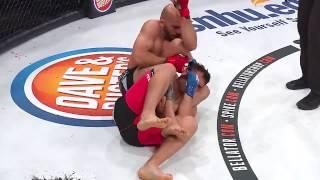 Download Bellator 178: Full Highlights Video