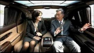 Download Officially new Maybach 62 2011 Video