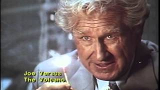 Download Joe Versus The Volcano 1990 Movie Video
