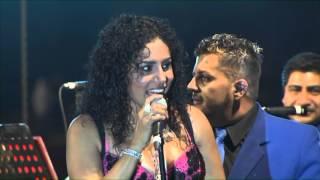 Download Concierto Sonora Dinamita 50 Aniversario V1 Video