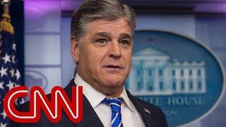 Download Sean Hannity faces ad boycott Video