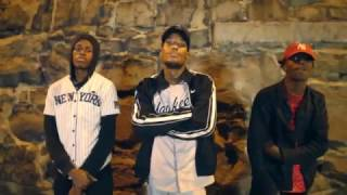 Download @DJLILMAN973 - H.O.P Anthem (Official Dance Video) Video
