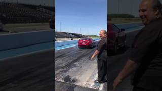 Download Supra 9.8 @ 151mph Video