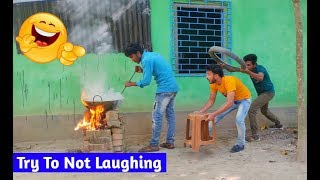 Download Must Watch New Funny😂 😂Comedy Videos 2019 - Episode 30    Funny Ki Vines    Video