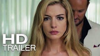 Download CALMARIA | Trailer (2018) Legendado HD Video