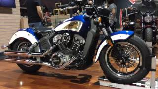 Download Best Motorcycles of 2017 Video