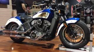 Download Best Motorcycles of 2017 Video