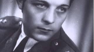 Download Výslech u NKVD Video