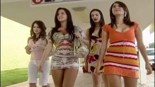 Download Carmen Villalobos # 1 Video