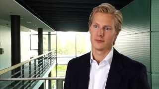 Download Einblicke in das Junior Managers Program bei Bosch Video