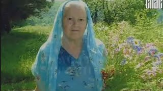 Download The Russian folk healer: Please, help yourself with Healing Herbs! Video