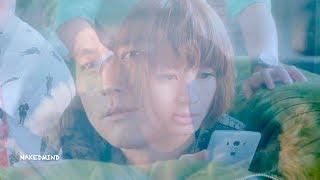 Download [MV FANMADE] Jung Woo Sung 정우성 x Kim Hye Soo 김혜수 - [Padam Padam 빠담빠담 x Goodbye Single 굿바이 싱글] Video