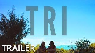 Download TRI OFFICIAL MOVIE TRAILER #1 2016 #TRImovie Video