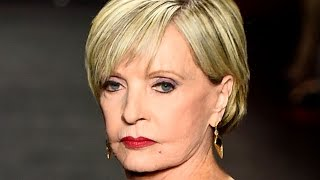 Download The Untold Truth Of Florence Henderson Video
