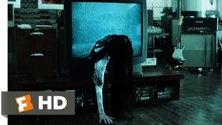 Download Samara Comes to You - The Ring (8/8) Movie CLIP (2002) HD Video