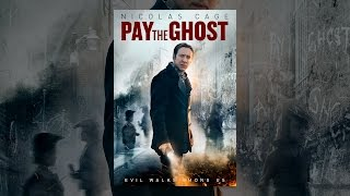 Download Pay the Ghost Video