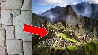 Download Machu Picchu - The Part They DON'T Teach in School - Lost Ancient Technology Video