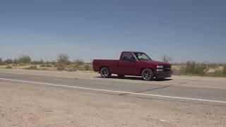 Download Pro Performance 88-98 OBS CK Chevy Truck Big Brake Kit Video