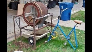 Download Amazing Homemade Inventions 72 Video