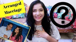 Download Arranged Marriage First Meeting | Questions and Tips | हिंदी | अरेंज्ड मैरिज Video