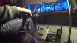 Download Ets2 Project Video