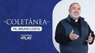 Download Deus Vê o coração - Pe. Bruno Costa (26/03/17) Video