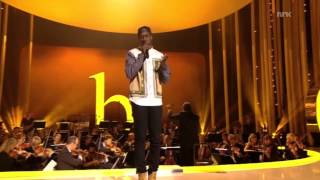 Download Nico & Vinz - In Your Arms & Am I Wrong LIVE @ Nobel Peace Prize Concert 2013 Video
