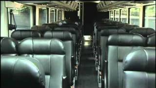 Download Greyhound New Buses Video