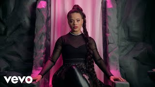 Download Sarah Jeffery - Queen of Mean (CLOUDxCITY Remix/From ″Disney Hall of Villains″) Video