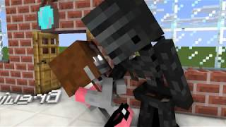 Download Monster School: Brewing - Minecraft Animation Video