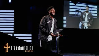 Download Worship Is Love Expressed // 24Ever (Part 2) Video