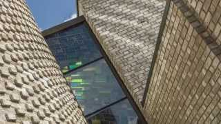 Download Wienerberger UK: Corporate Video 2015 - Sustainable & Innovative Building Solutions Video