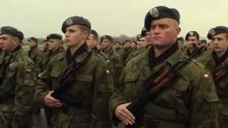 Download Przysięga Wojskowa JW 3463 RADOM (31.10.2007) Video
