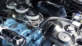 Download 1966 Pontiac GTO $37,900.00 Video