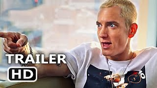 Download THE DEFIANT ONES Official Trailer (2018) Eminem Netflix Movie HD Video