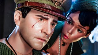 Download WELCOME TO MARWEN Trailer (2018) Video