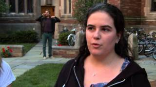 Download YLS Student Organizations and Journals Fair Video