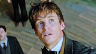 Download Fantastic Beasts and Where to Find Them | official full trailer (2016) Video