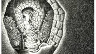 Download The Cask of Amontillado Reading Video