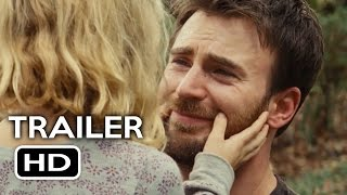 Download Gifted Official Trailer #1 (2017) Chris Evans, Jenny Slate Drama Movie HD Video