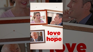 Download Love Meet Hope Video