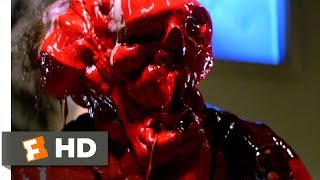 Download The Thing (6/10) Movie CLIP - Tainted Blood Sample (1982) HD Video