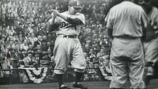 Download 1952 World Series, Game 7: Yankees @ Dodgers Video