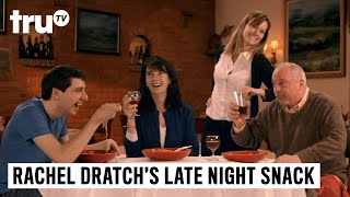Download Late Night Snack - The Screen Test: Italian Restaurant Video