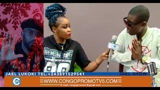 Download URGENT: APRÈS 20 ANS À CÔTÉ DE FALLY IPUPA BOYOKA MAKAMBU COCO DILASSO A DEVOILER, ESALI PASI!!! Video