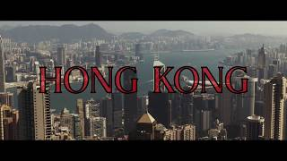 Download HONG KONG | S.A.R - PEOPLE'S REPUBLIC OF CHINA - A TRAVEL TOUR - 4K UHD - PREVIEW Video