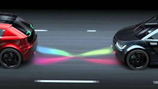 Download Automobility Video