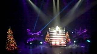 Download Donny & Marie Osmond Christmas Show Foxwoods 11-26-16 Video