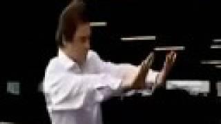 Download World's Best Magician Video